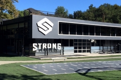stong_gym1