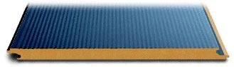 Empire Built IPS ESP Insulated Panel